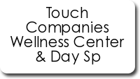 Touch Companies Wellness Center & Day Spa